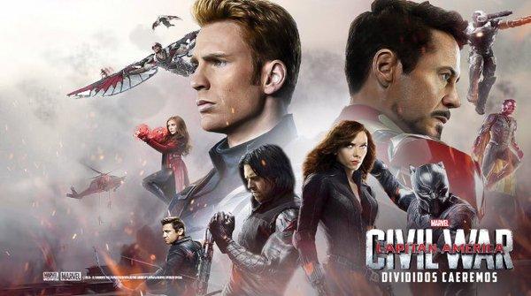 File:Captain America Civil War International Promo 02.jpg