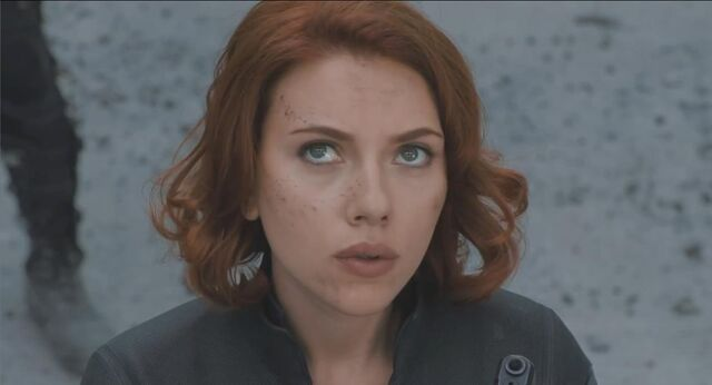 File:Black Widow Avengers 02.jpg