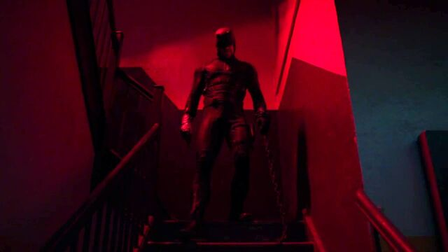 File:Daredevil Season 2 Still 5.jpg