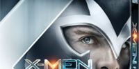 X-Men: First Class/Gallery