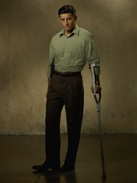 Agent Carter Season 2 Promo 06
