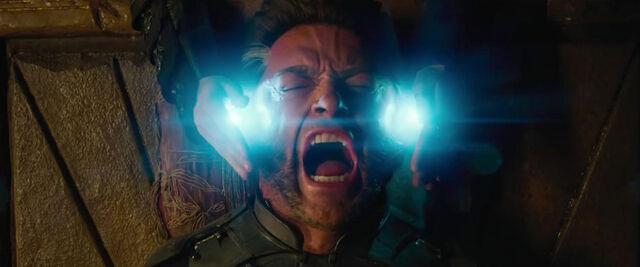 File:DoFP Future Wolverine 01.jpg