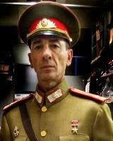 File:Fyodor.png