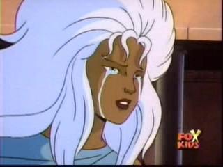 File:Ororo Munroe (X-Men).jpg
