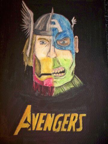 File:Avengers mightythor.jpg