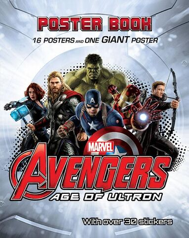 File:AvengersAgeOfUltrontoriginal6.jpeg