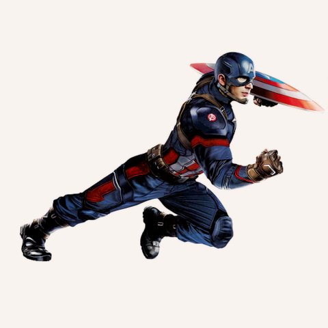 File:Captain America cw.png