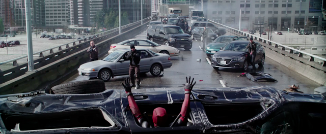 File:Deadpool-movie-screencaps-reynolds-44.png