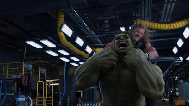 File:Hulk8.png