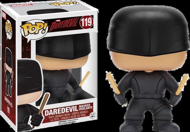 File:Pop Vinyl Daredevil - Masked Vigilante.png