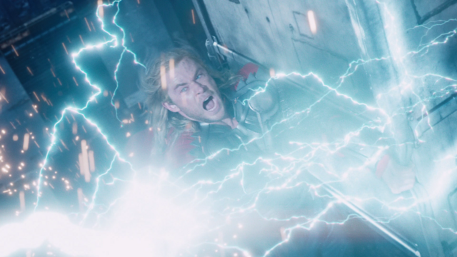 File:ThorLightning.png