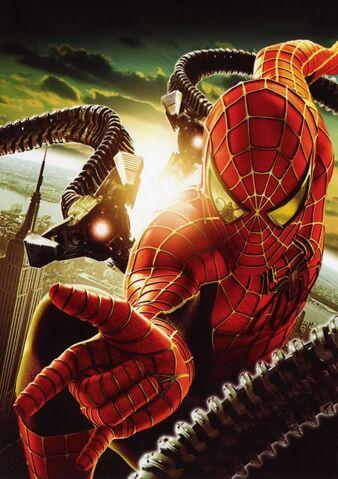 File:Spider-man21.jpg