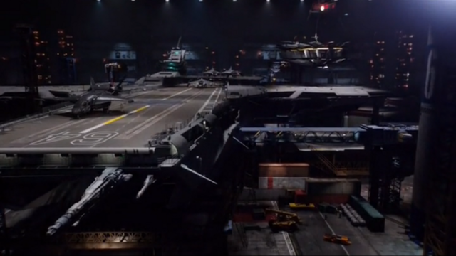 File:Agents of SHIELD Helicarrer Scars (2).png