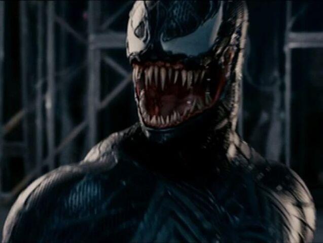File:Venomfull.jpg