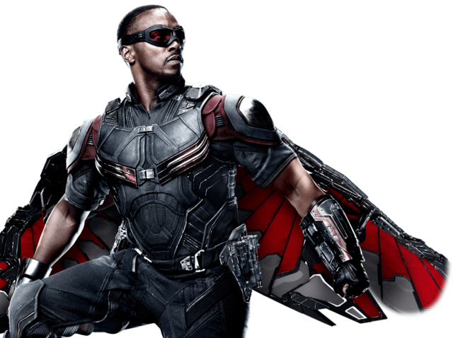 File:Falcon hero.png