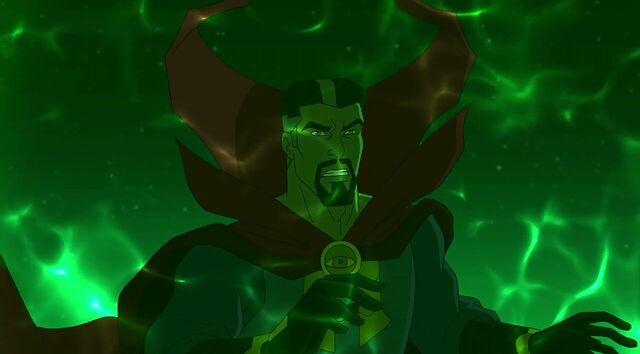 File:Hulk Where Monsters Dwell Still 24.JPG