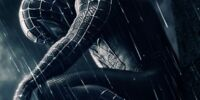 Spider-Man 3/Gallery
