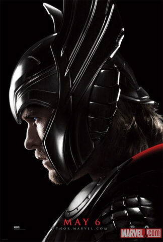 File:Thor Odinson poster 01.jpg