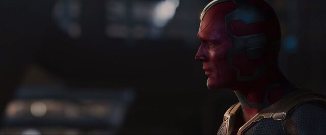 File:Vision Avengers Age of Ultron Still 13.JPG