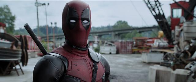 File:Deadpool (film) 37.png