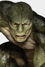 File:The Lizard thumb.jpg
