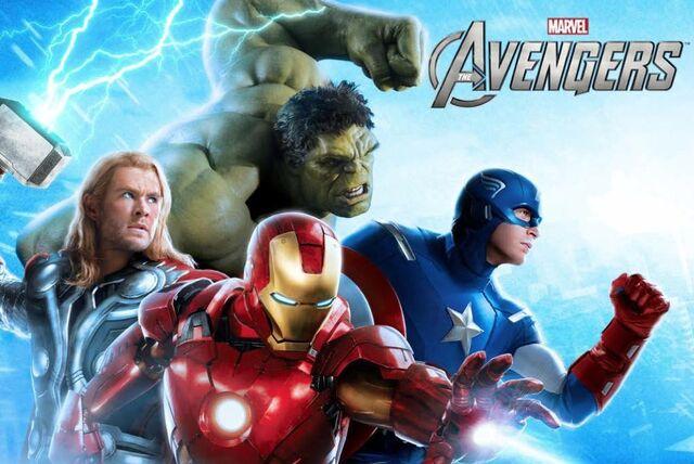 File:Avengers live banner.jpg
