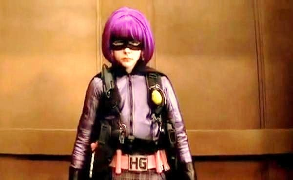 File:Hit Girl 6.jpg