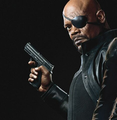 File:Nick Fury-799.jpg