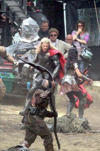 File:Thor2.jpg