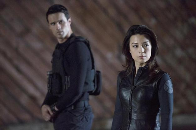 File:Agents of SHIELD The Bridge 07.jpg