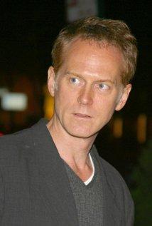 Alan Taylor
