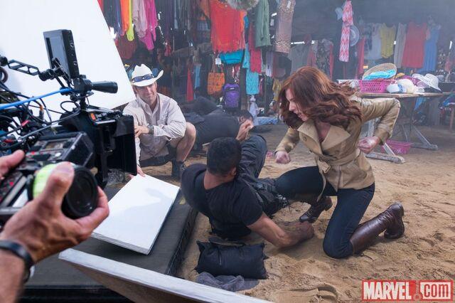 File:Captain America Civil War Official Promo 03.jpg