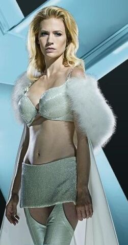File:Emma-frost-movie-image-xmen.JPG