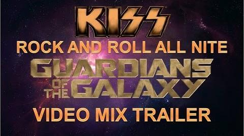 Thumbnail for version as of 23:40, November 23, 2014