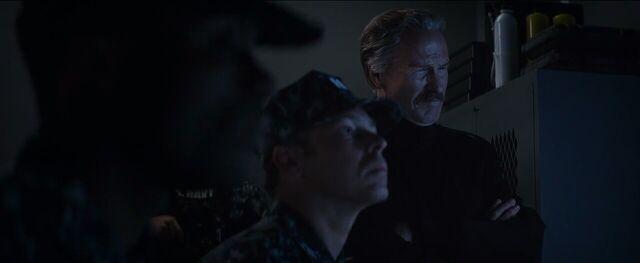 File:Thaddeus Ross The Raft Captain America Civil War (7).JPG