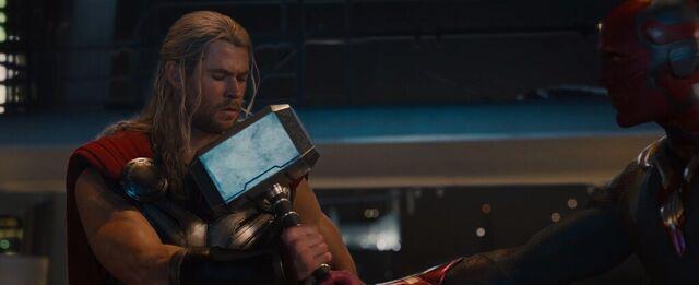 File:Vision Avengers Age of Ultron Still 20.JPG