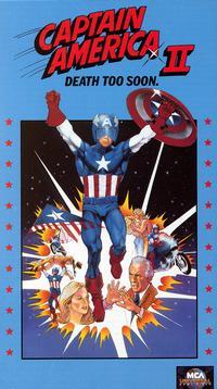 File:Captain america 2.jpg