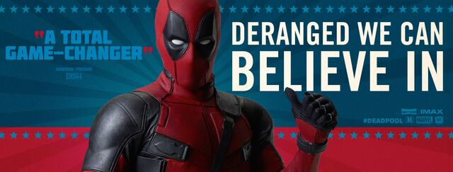 File:Deadpool Presidential Promo.jpg