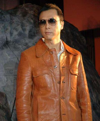File:Donnie Yen.jpg