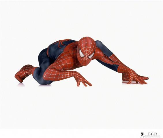 File:2002 Spider-Man 02.png