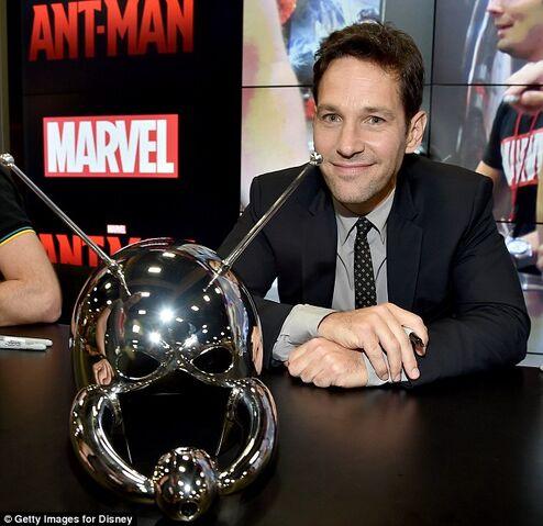 File:Ant-Man SDCC'14 Scott Lang.jpg
