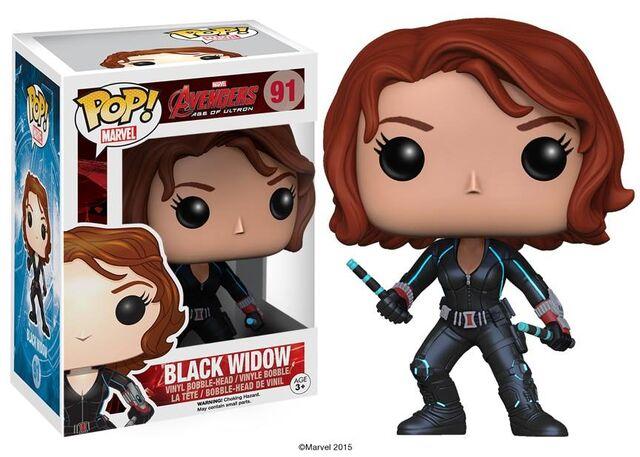 File:Pop Vinyl Age of Ultron - Black Widow.jpg