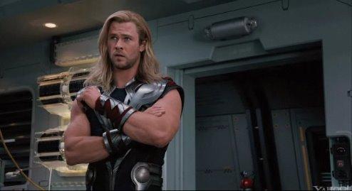 File:Avengers Teaser 3.jpg