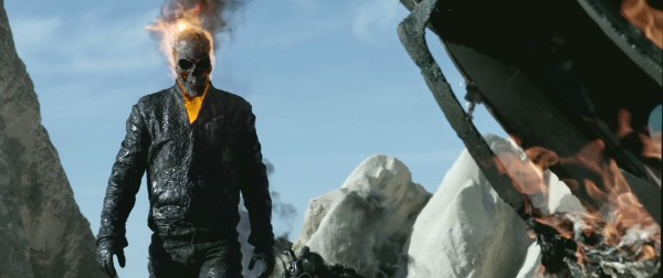 File:Ghost-Roder-2image-ghost-rider-spirit-of-vengeance-25.jpg