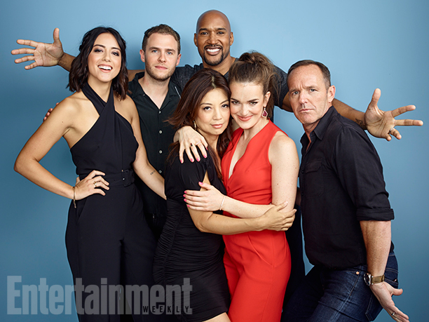 File:MARVEL AGENTS OF SHIELD.jpg