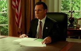 File:The President (X2).jpg