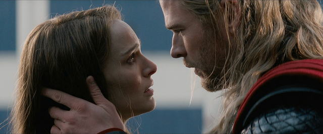 File:Thor The Dark World Jane and Thor.png