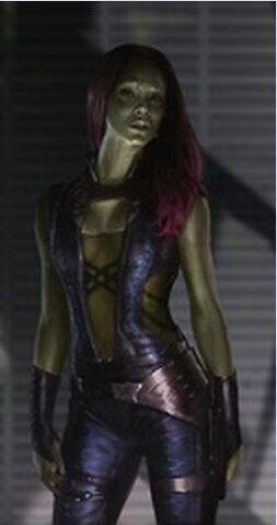 File:Gamora zoom.jpg