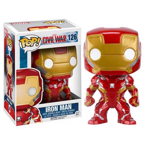 File:Pop Vinyl Civil War - Iron Man.png