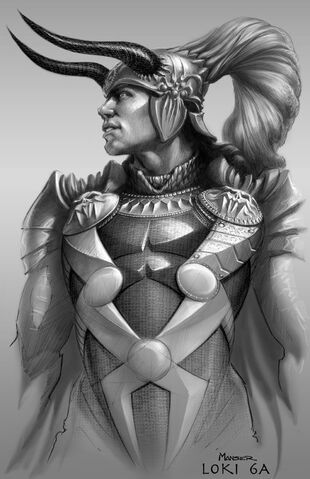 File:Thor Concept Art - Loki 005.jpg